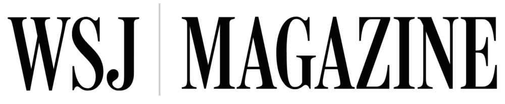 WSJ Magazine.png