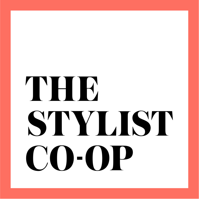 The Stylist Co-op