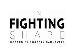 In Fighting Shape_COpy copy.jpg