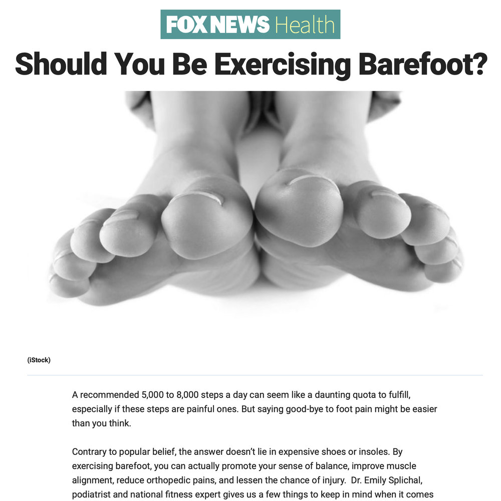 Fox News Health.jpg