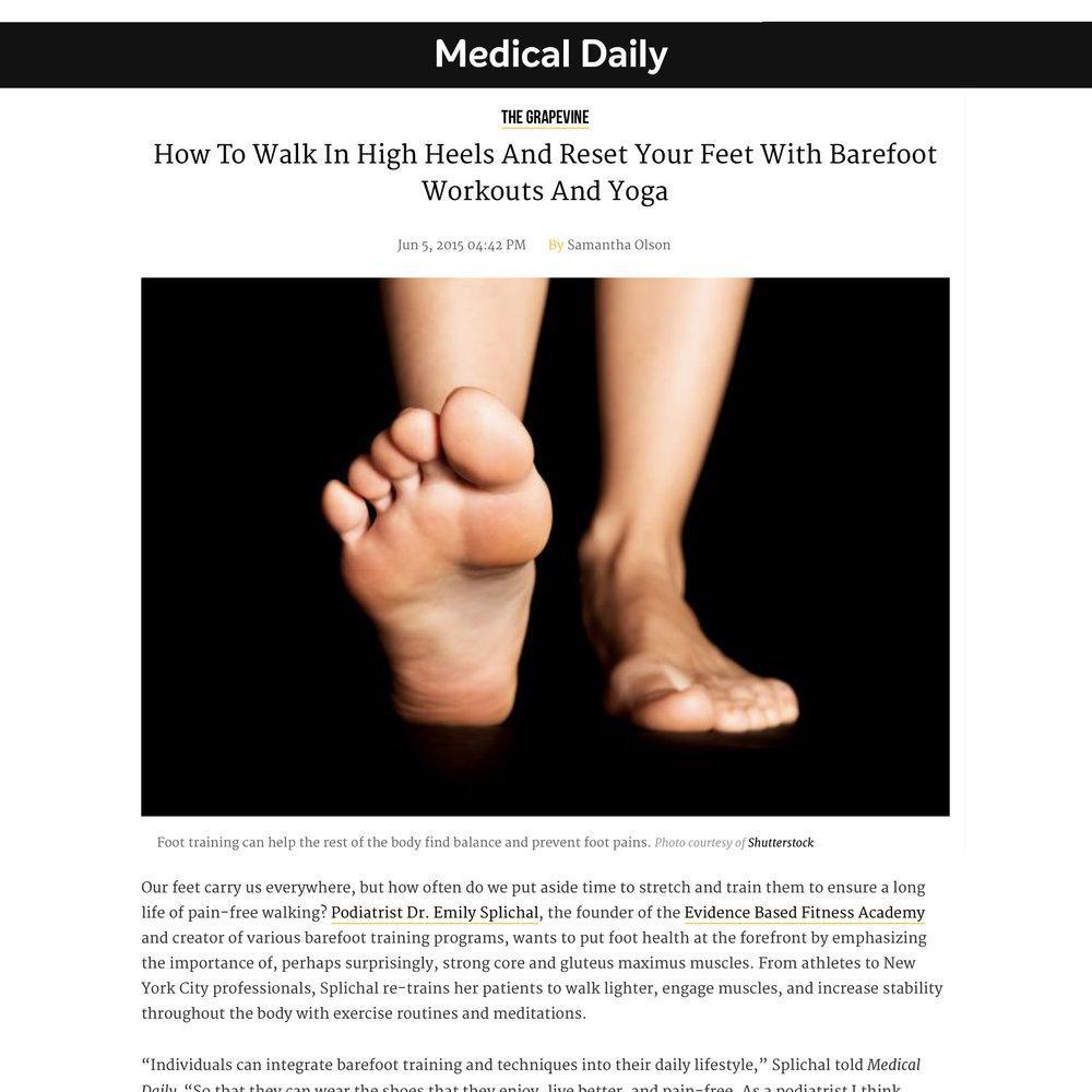 Medical Daily.jpg