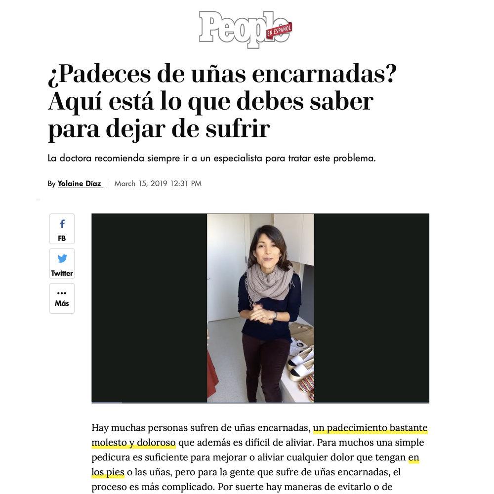 People en Espanol.jpg