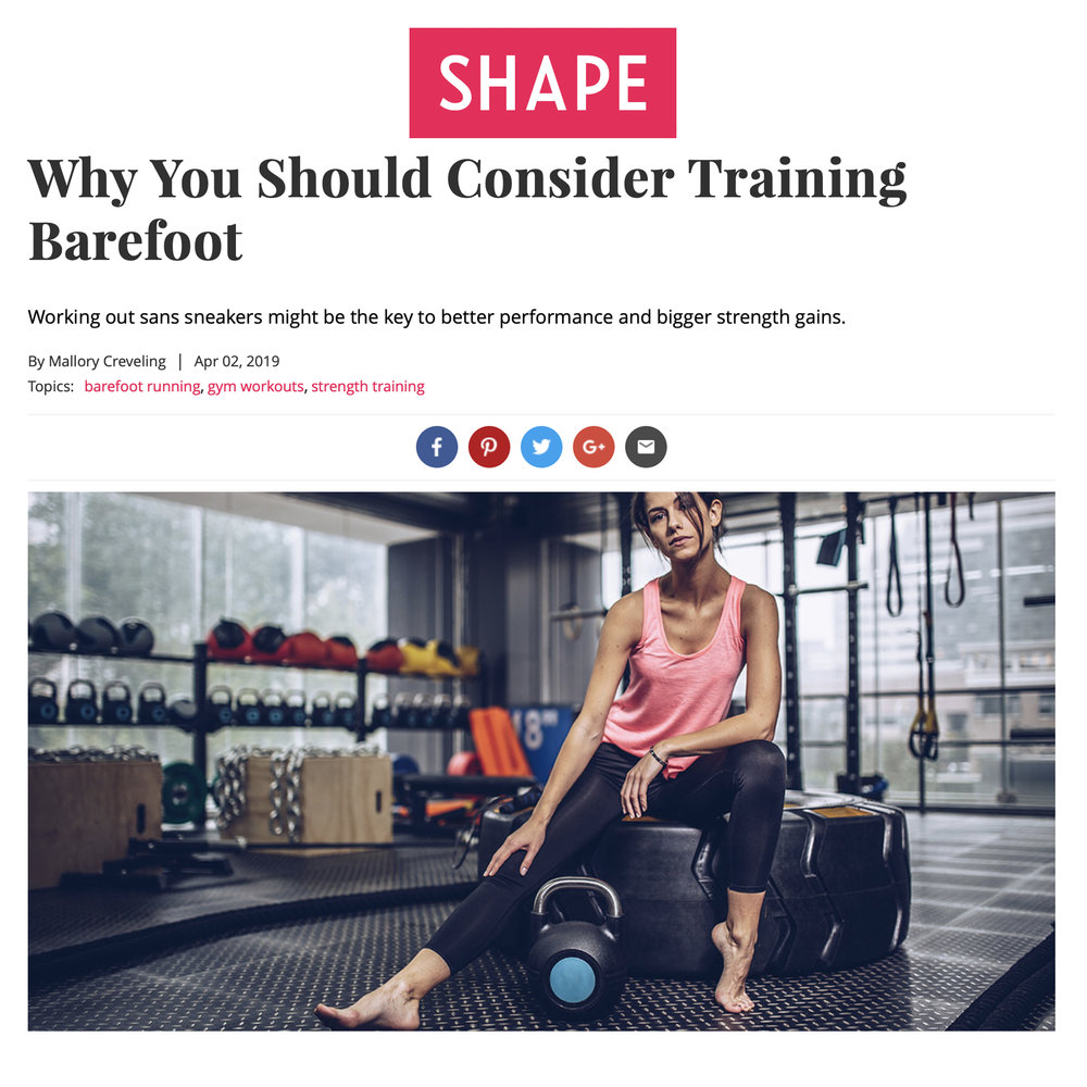 Shape.com.jpg