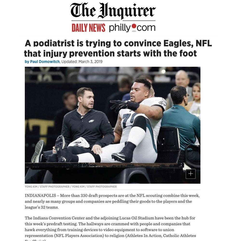 Daily News Philly.jpg