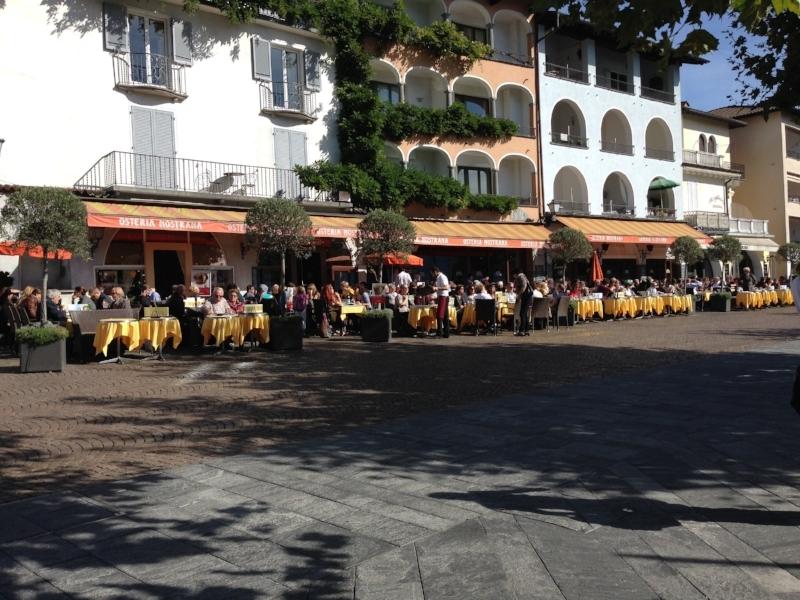 Ascona Hotels:Restaurants.jpg