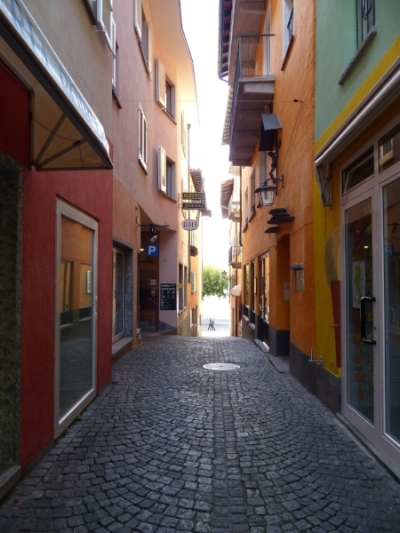 Ascona Street.jpg