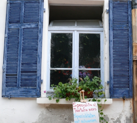 Ascona Window with Blue Shutters.jpg