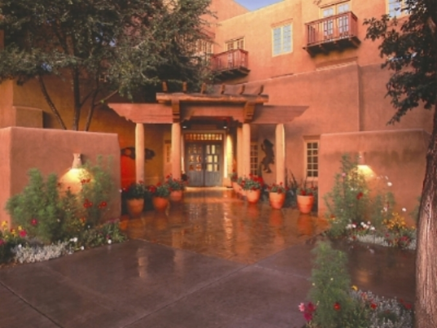 Batch Edit_Hotel Santa Fe Entrance2.jpeg