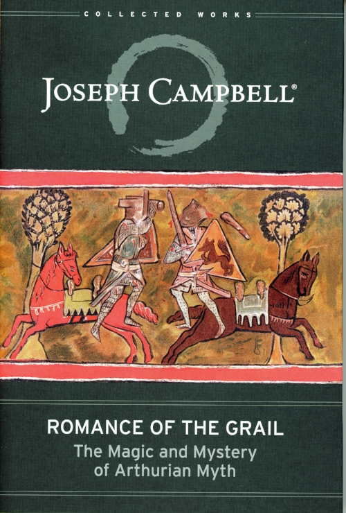 Romance of the Grail Book Cover.jpg