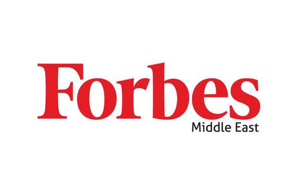 forbes_middle_east_logo.png