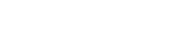Balham Community Church