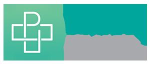 Presto Doctor Logo