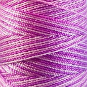 Lavender Mix