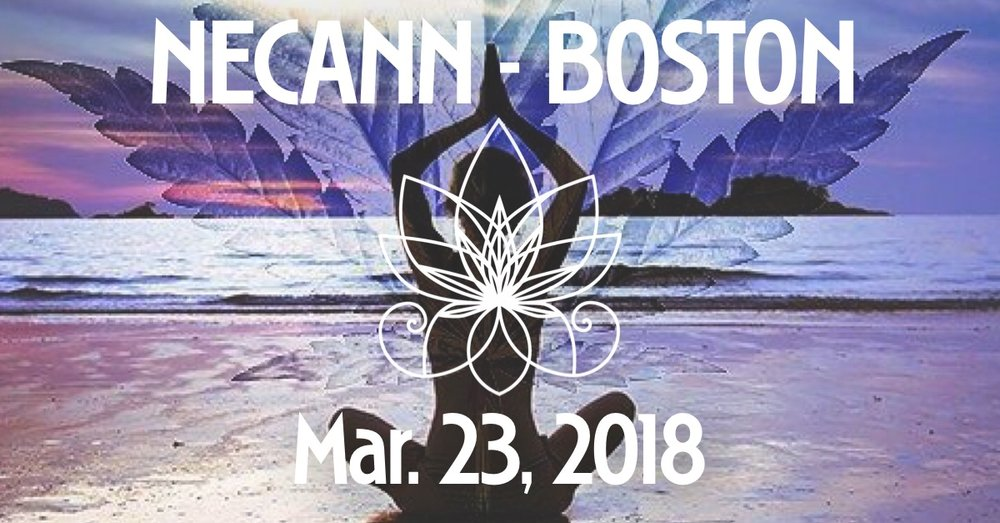 NECANN Cannabis Wellness Immersion | Marijuasana | Cannabis Wellness Immersion.jpg