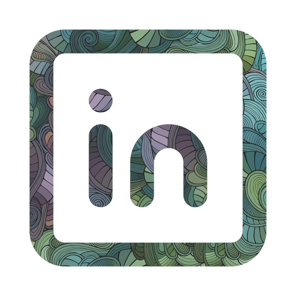 LinkedIn -