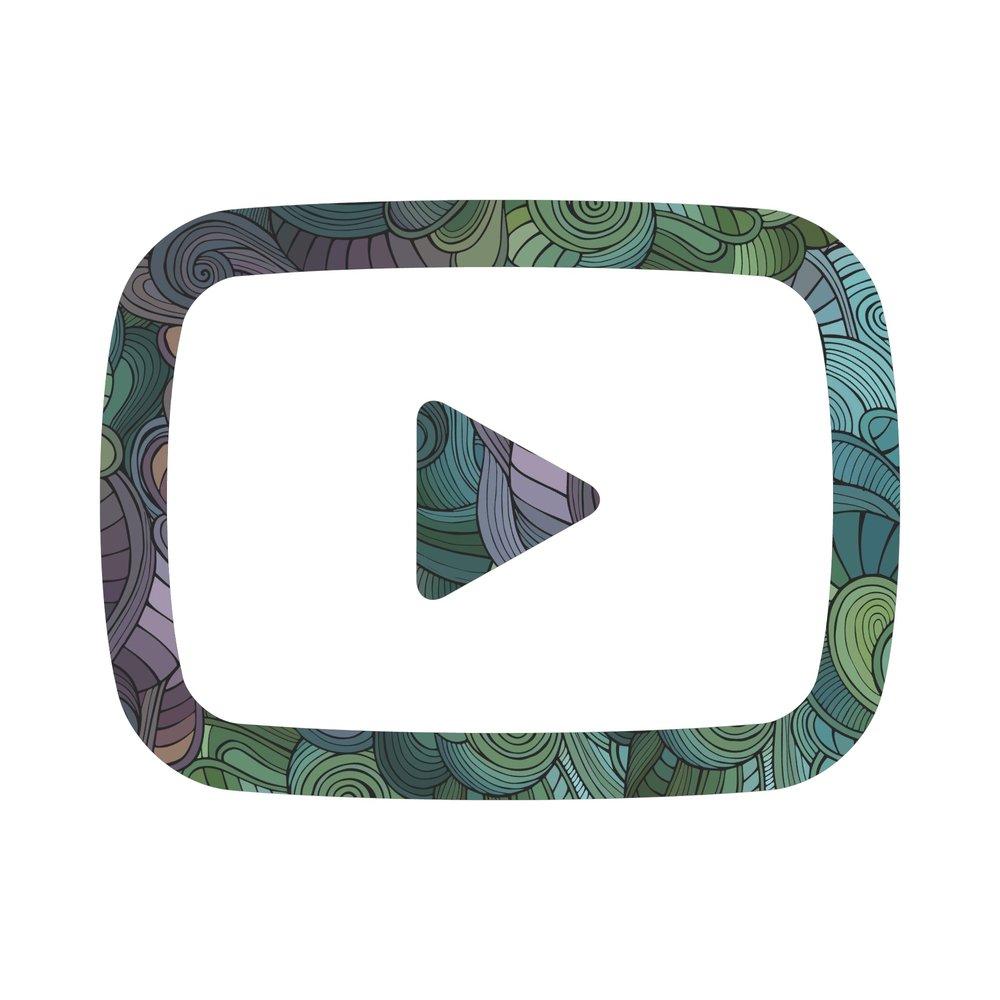 YouTube -