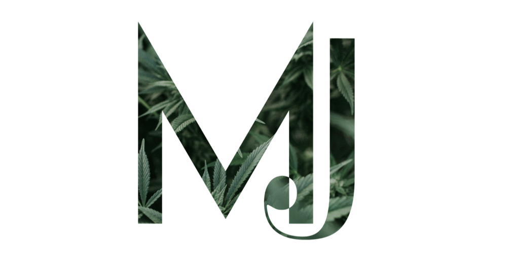 MJ Lifestyle Logo