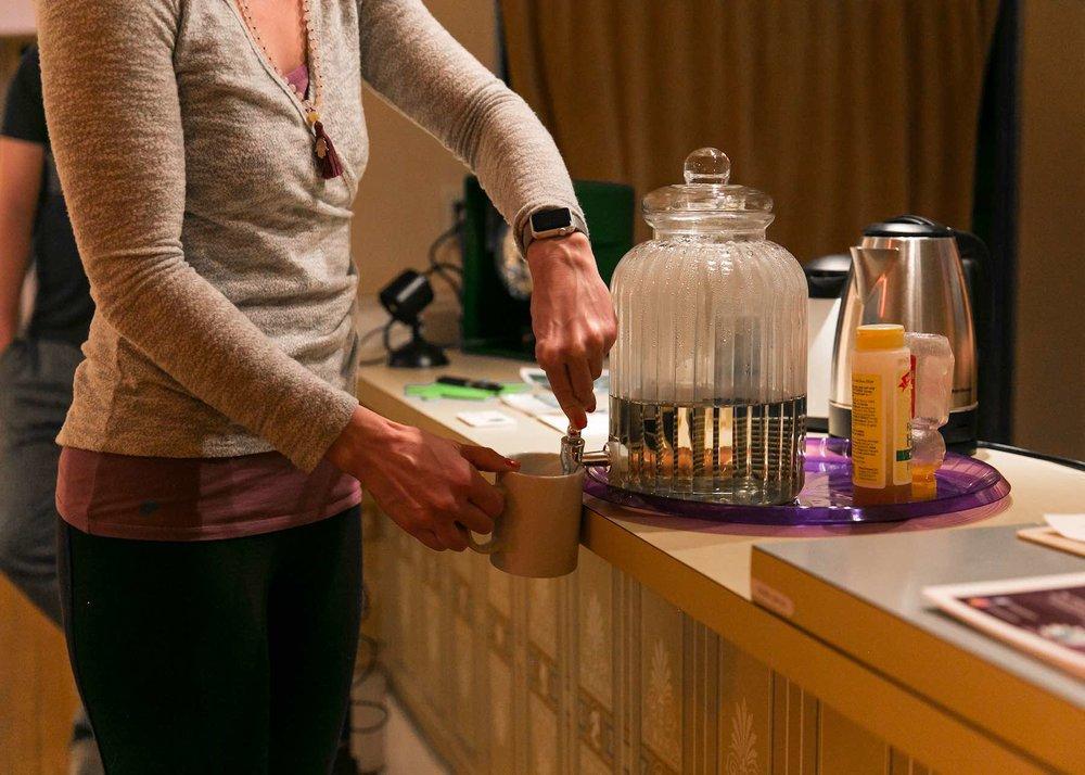 Tea Bar 4 | Marijuasana | Cannabis Events Marijuasana.jpg