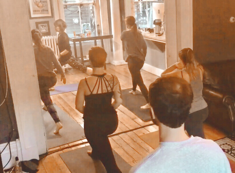 Boston Yoga Class | Marijuasana | Cannabis Events Marketing.JPG