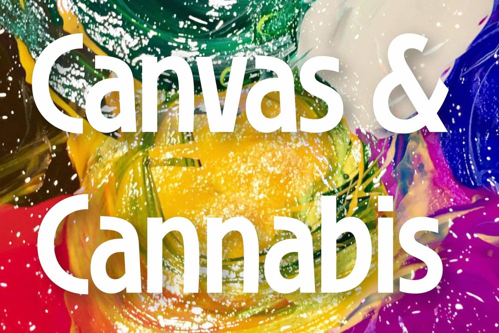 Canvas & Cannabis | Marijuasana | Cannabis Events Marketing.jpg