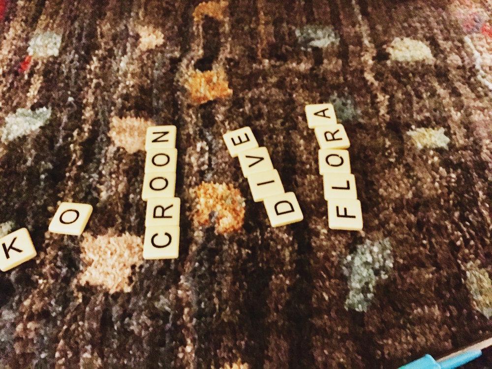 Scrabble Pieces | Marijuasana | Cannabis Events Marketing.JPG