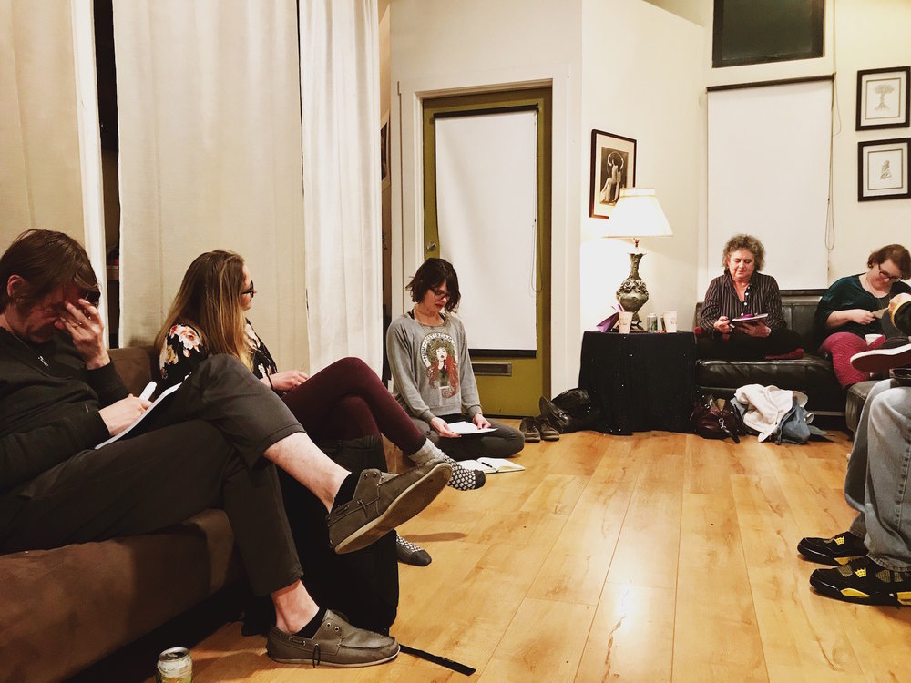 Oakland Living Room | Marijuasana | Cannabis Events Marketing.JPG