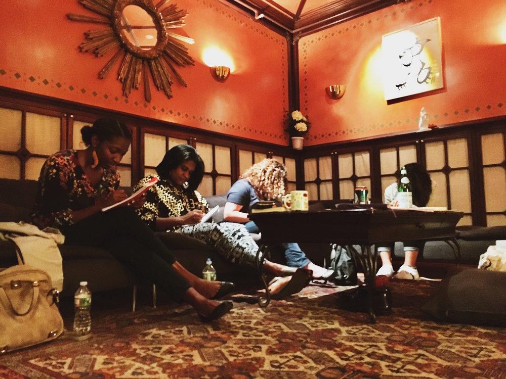Boston Living Room | Marijuasana | Cannabis Events Marketing.JPG
