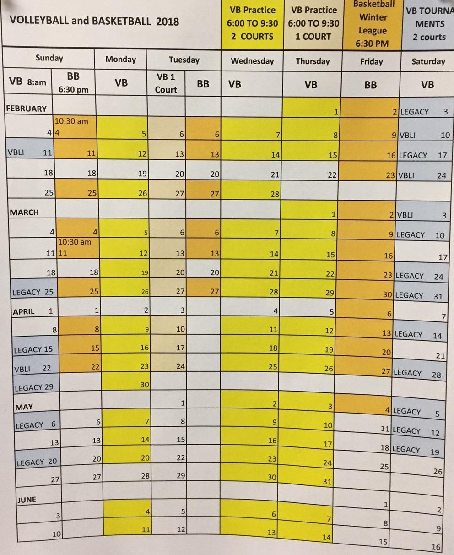 Gym schedule Spring 2018.jpg