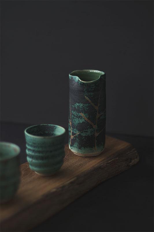 ceramics_11.jpg