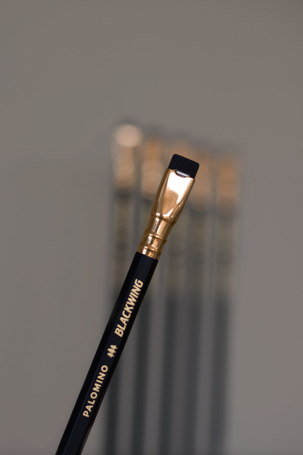 blackwing_black_pencils_3.jpg