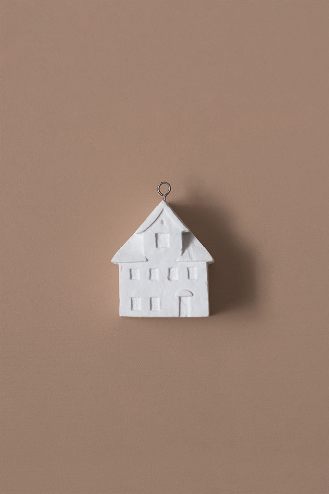 bergen_house_ornament.jpg