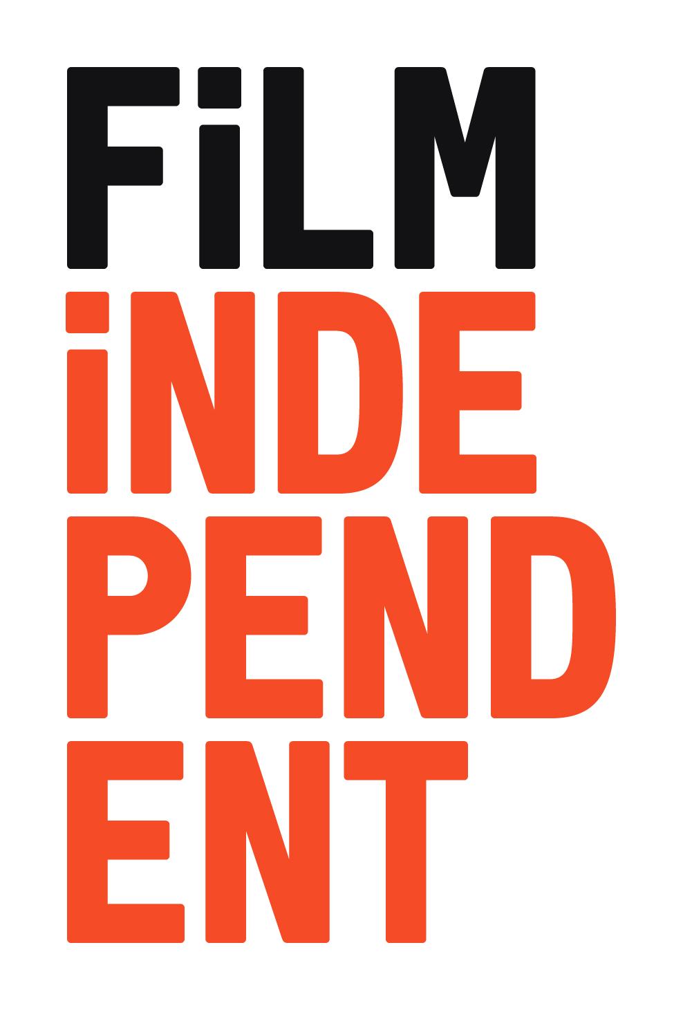Fi_Primary_Logo.jpg