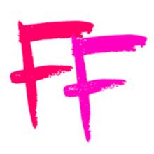 FF_small.original.png