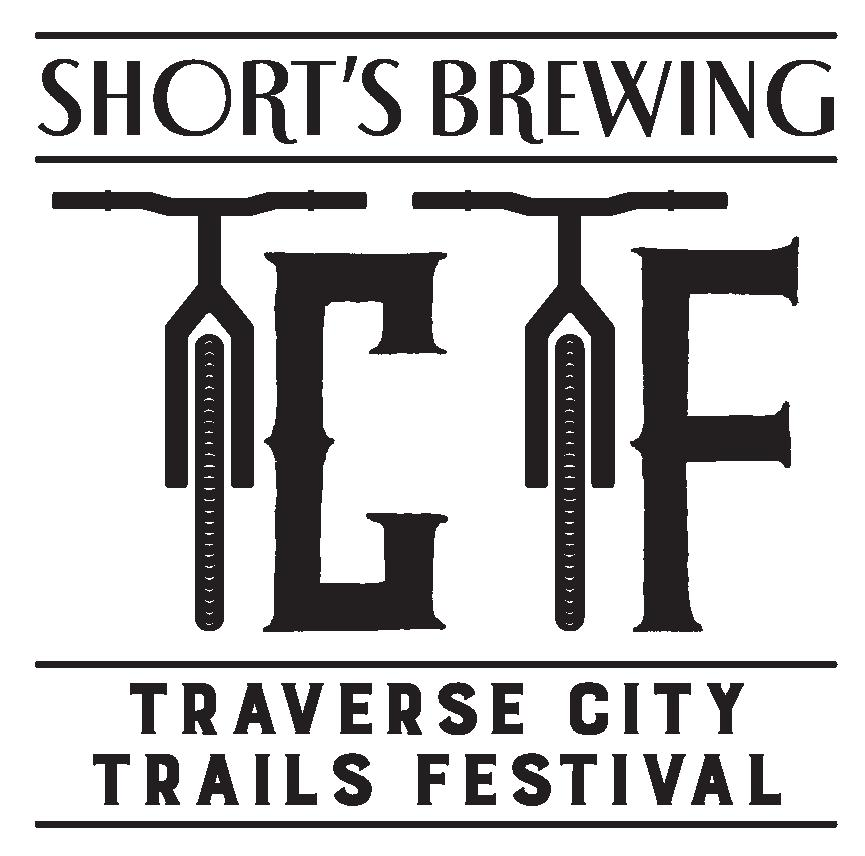 Traverse City Trail Festival p/b Short's Brewing Company