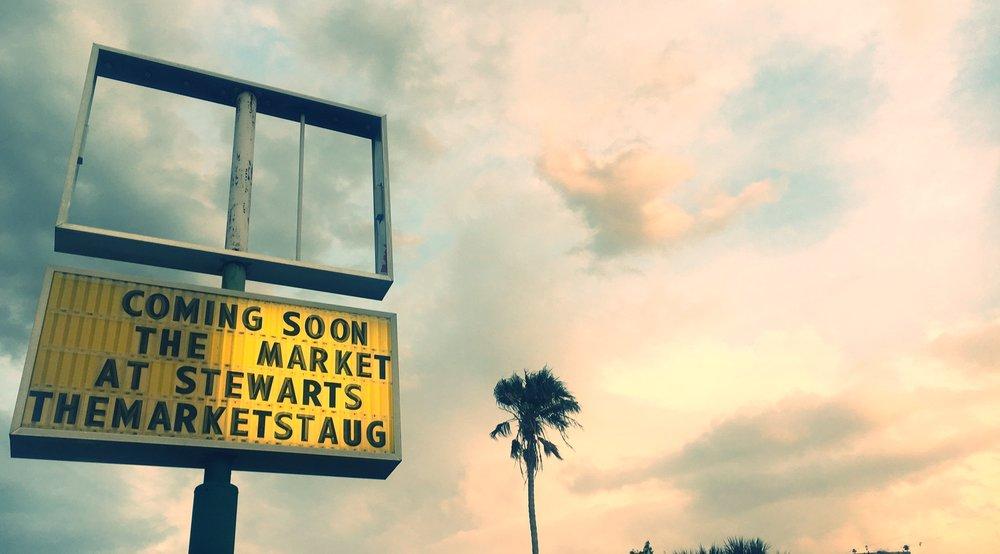 Market Sign 1.JPG