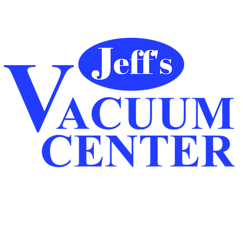 Jeff's Vacuum Center