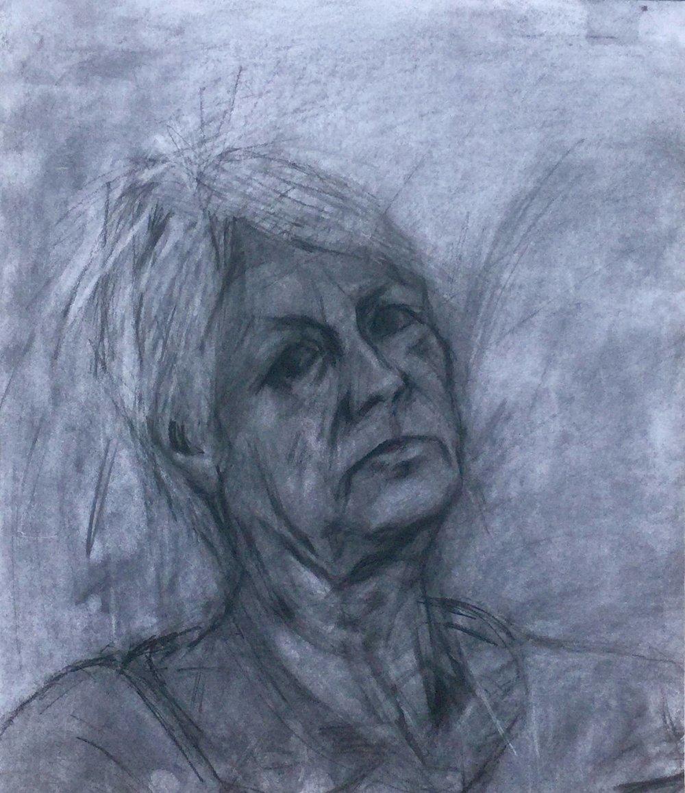 Selfportrait charcoal.jpg