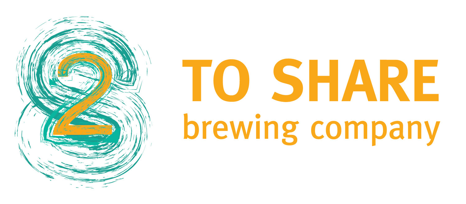 To Share Brewing Company