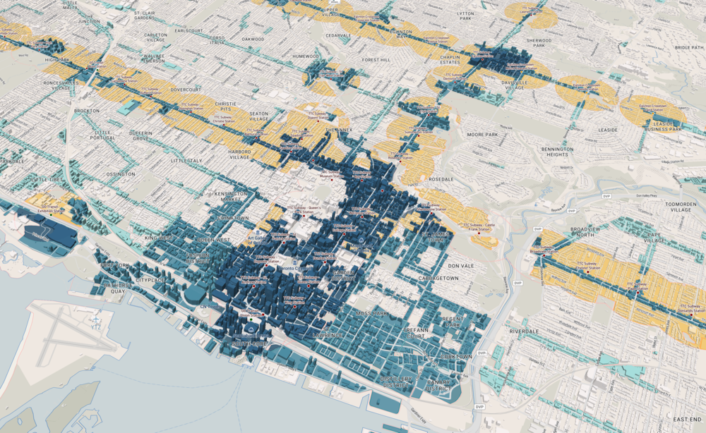RATIO.CITY Development Op.png