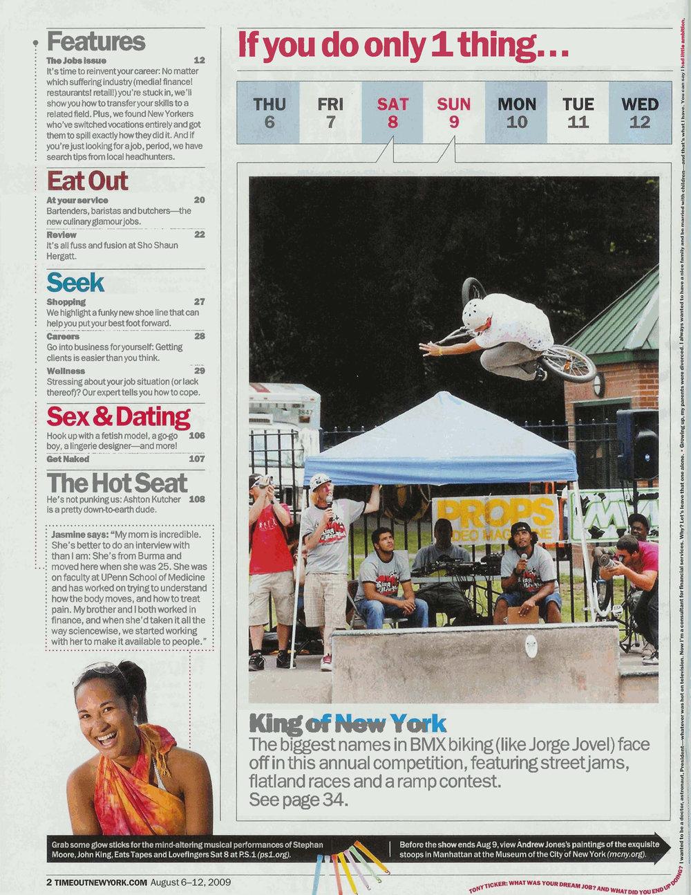 Time Out KoNY 2009-2.jpg
