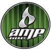 AmpEnergy.png
