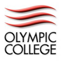 31781-olympic college logo.jpg