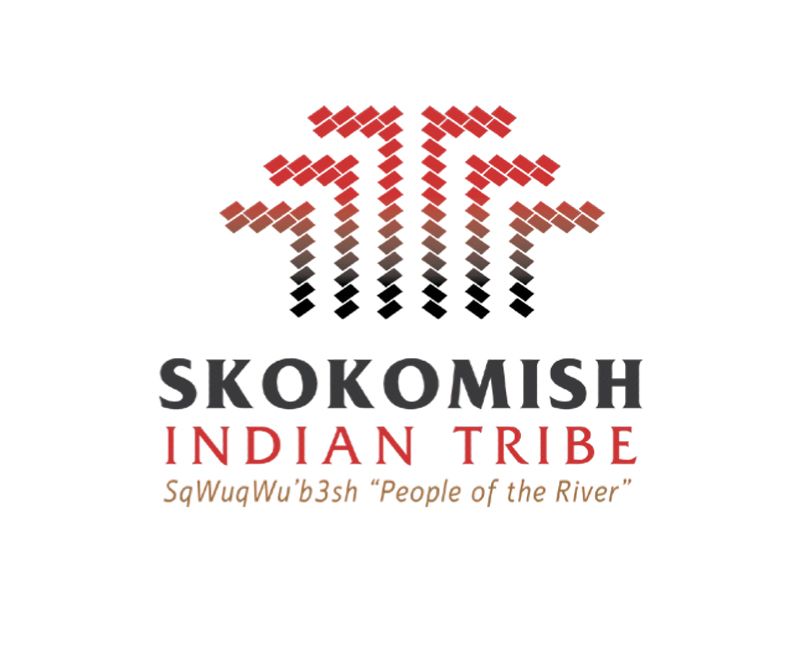 Skokomish-Indian-Tribe_Logo.jpg
