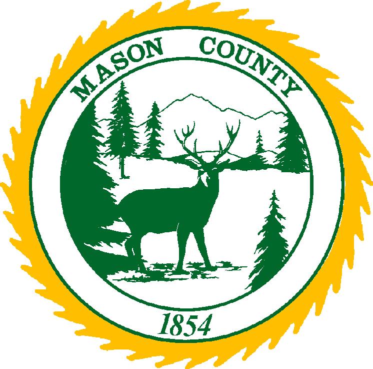 MasonCountyLogo.png