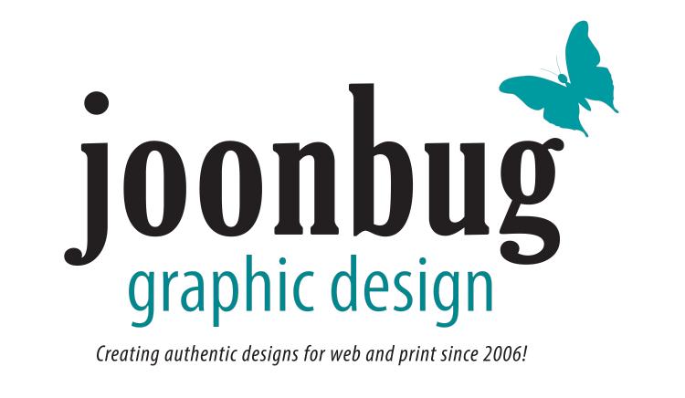 JoonbugGraphicDesignLogo.png