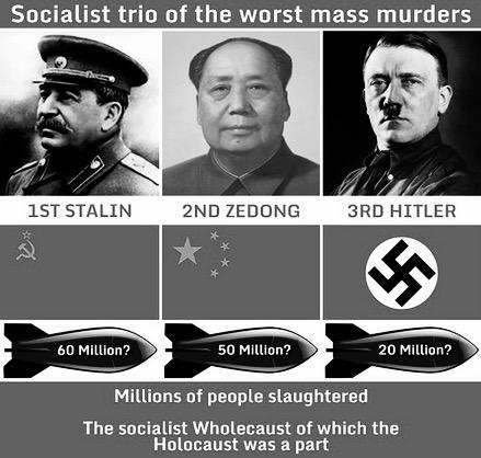 Interesting little fact.