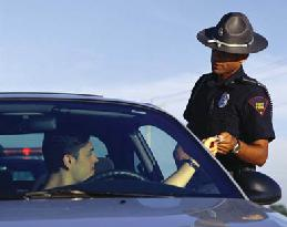 traffic-stop-do-not-talk-to-cops.jpg