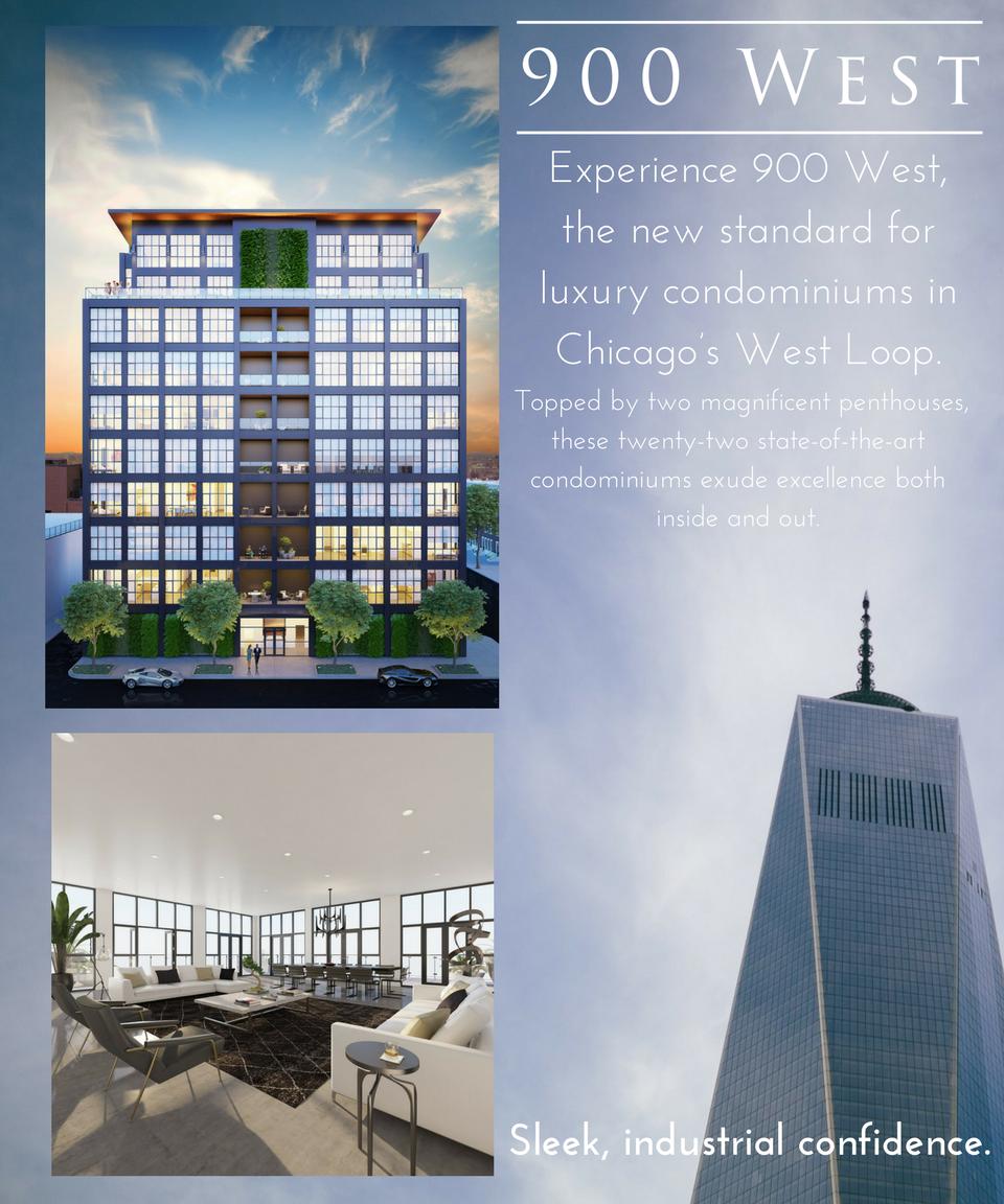 Taris Real Estate - 900 West-3.png