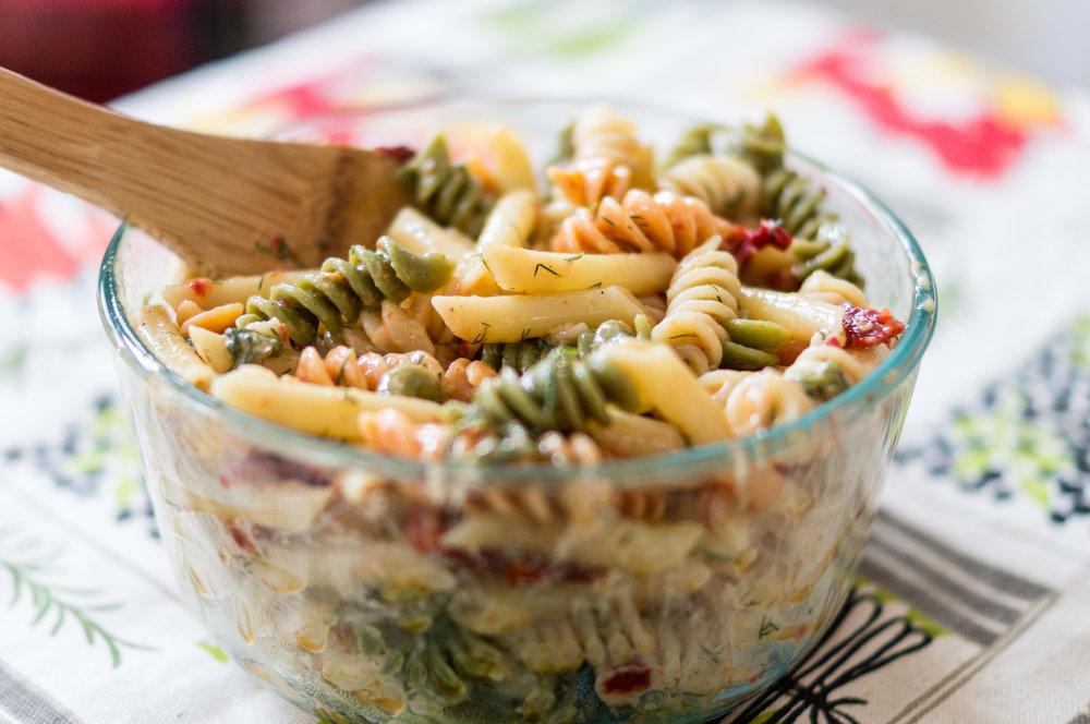 pasta salad-8.jpg