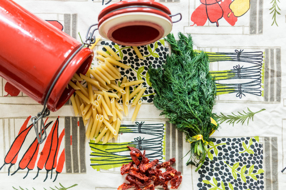 pasta salad-3.jpg